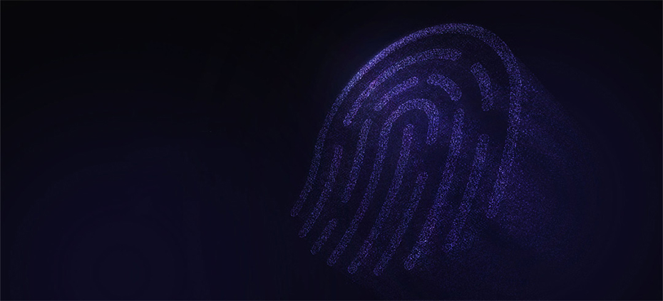 Service of selling Smart Door Lock Xiaomi Mi Smart Door Lock in HCMC