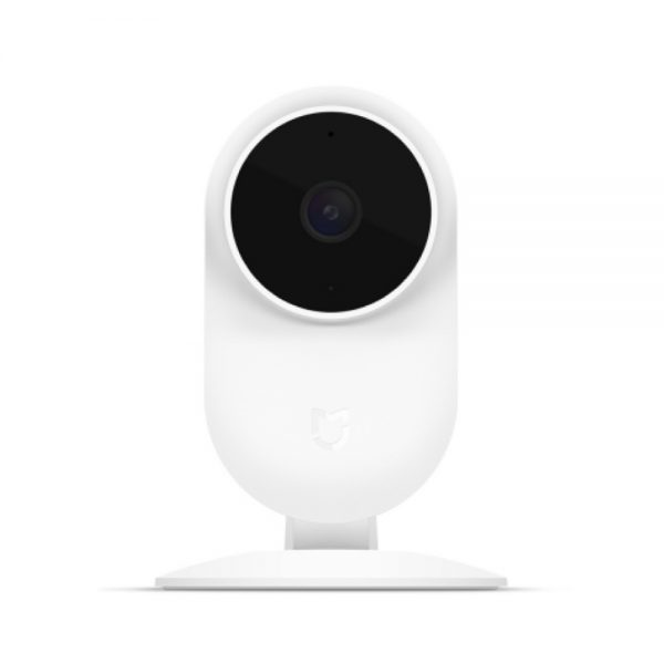 Camera Thông Minh Xiaomi Mi Home Security Camera 1080p 1