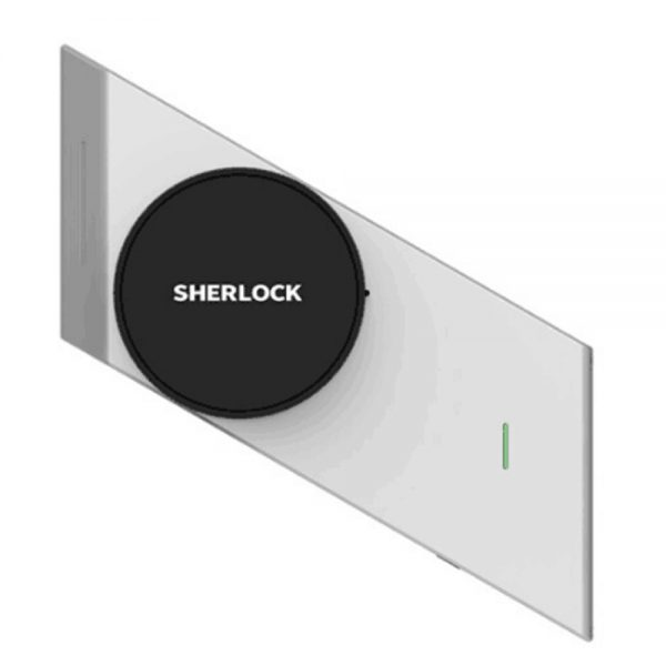Khoá Cửa Thông Minh Xiaomi Mijia Sherlock M1 5