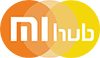 Mihub - Smart Solution For Your Home
