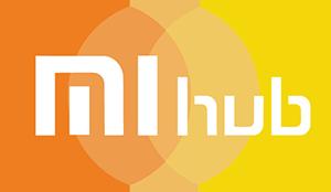 Mihub - Giải Pháp Thông Minh Cho Ngôi Nhà Bạn
