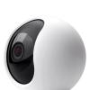 Camera WiFi IP Xiaomi Mijia Smart 1080P 360° (Phiên bản PTZ) 7