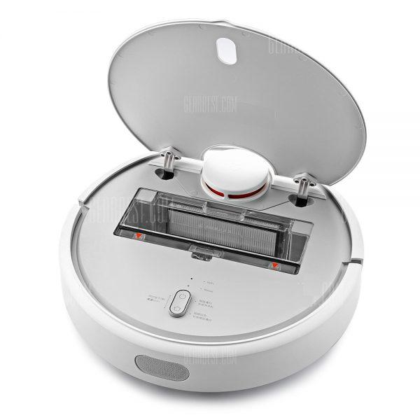 Máy Hút Bụi Thông Minh Xiaomi Mi Robot Vacuum 2