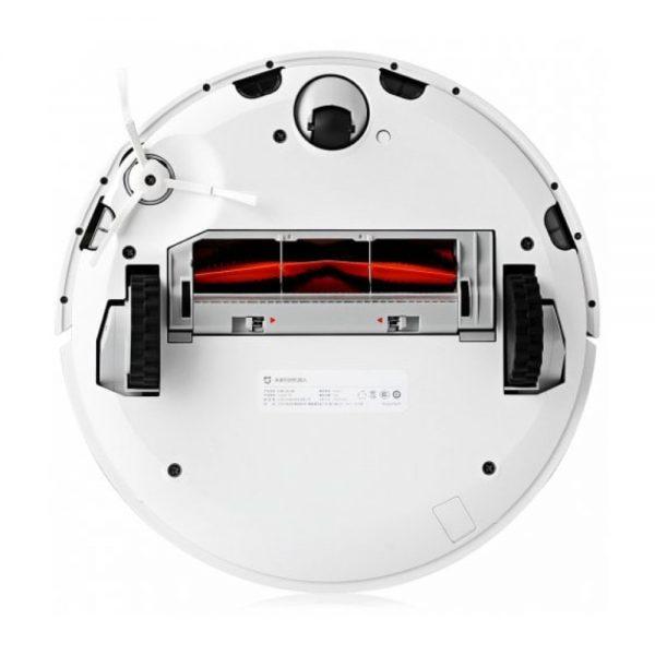Máy Hút Bụi Thông Minh Xiaomi Mi Robot Vacuum 7