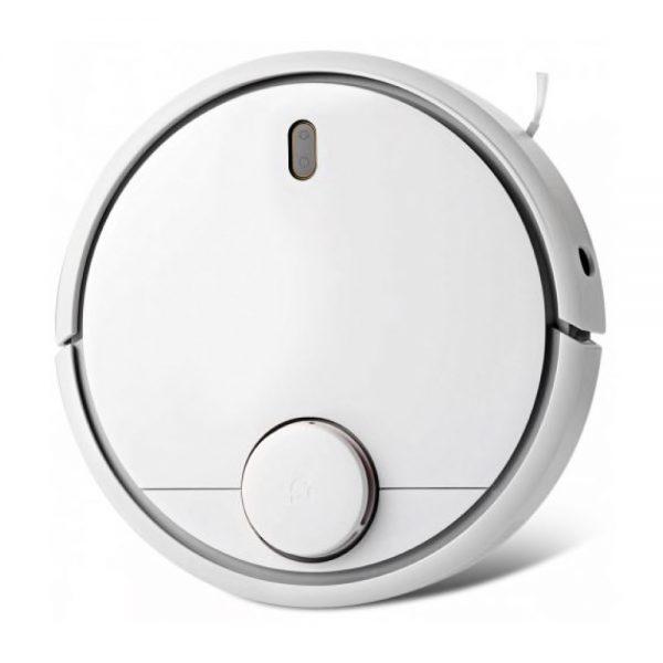 Máy Hút Bụi Thông Minh Xiaomi Mi Robot Vacuum 9