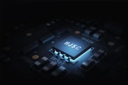 Đánh Giá Chi Tiết Khóa Cửa Thông Minh Xiaomi Mijia Smart Door Lock uy tín