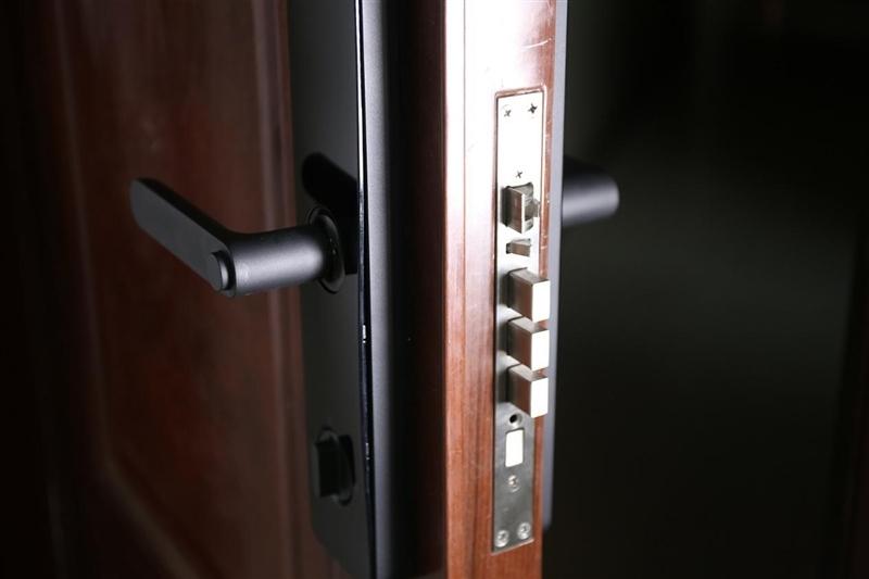 Xiaomi Mijia Smart Door Lock chất lượng cao
