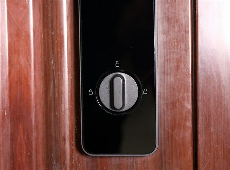 Địa chỉ bán Xiaomi Mijia Smart Door Lock