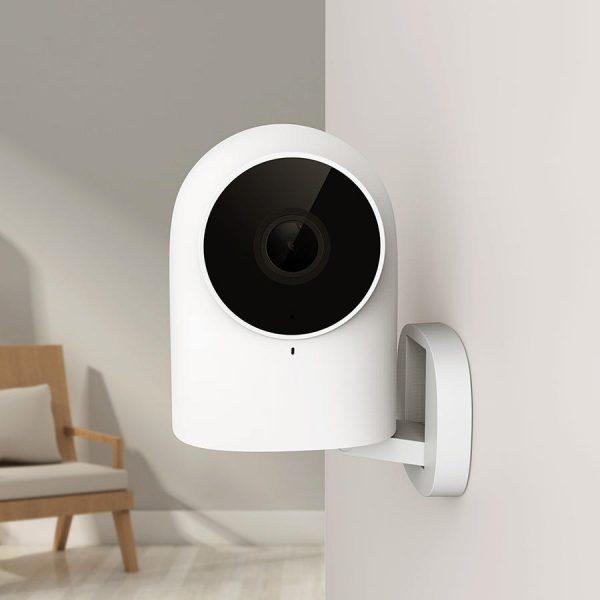 Camera Thông Minh IP Aqara G2 1080p (Phiên Bản Gateway) 4