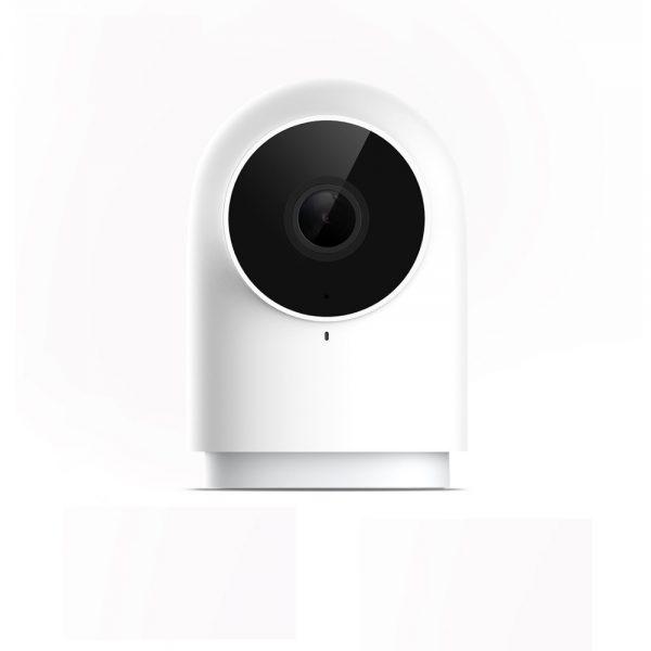 Camera Thông Minh IP Aqara G2 1080p (Phiên Bản Gateway) 1