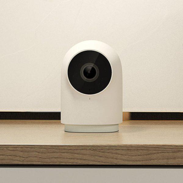 Camera Thông Minh IP Aqara G2 1080p (Phiên Bản Gateway) 3