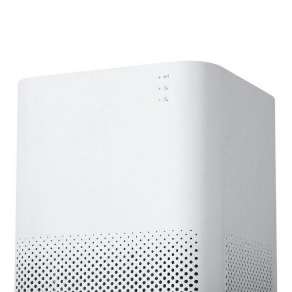 Máy Lọc Không Khí Xiaomi MI Air Purifier 2 1