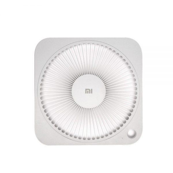 Máy Lọc Không Khí Xiaomi MI Air Purifier 2 4