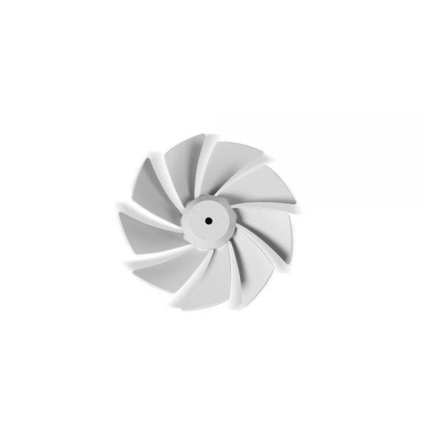 Máy Lọc Không Khí Xiaomi MI Air Purifier 2 5