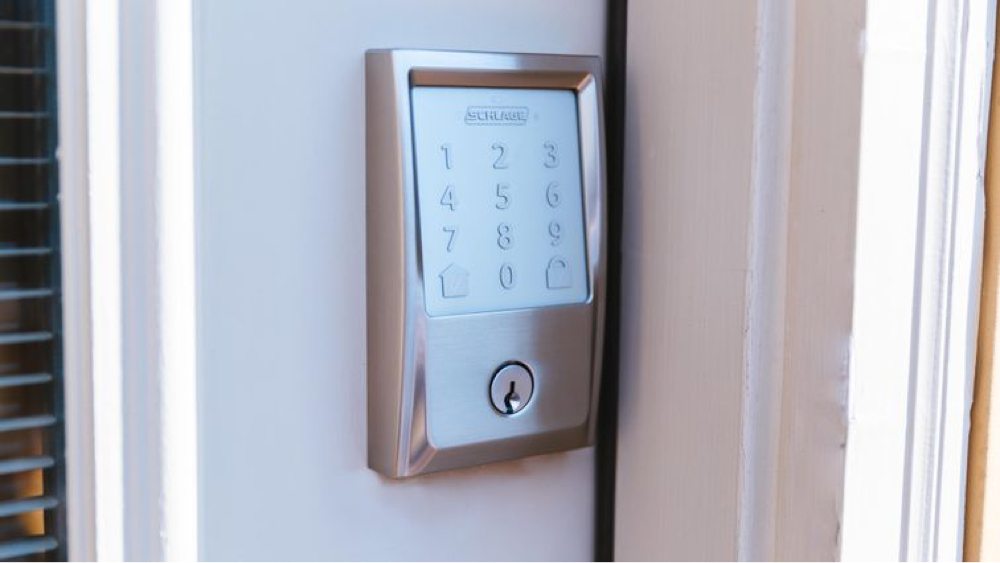 Smart Door Lock for Apartment where to sell high quality