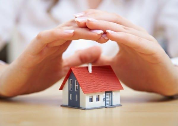 giải pháp bảo vệ nhà ở khi tết đến