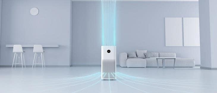top thiết bị thông minh cho ngồi nhà